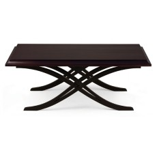 Hestia Cocktail Table