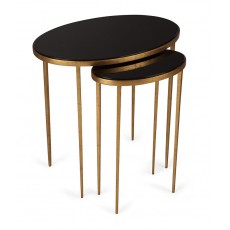 Alsace Nesting Tables