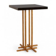 Contre-Pied Accent Table