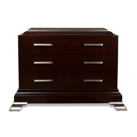 Petit-Montrouge Chest