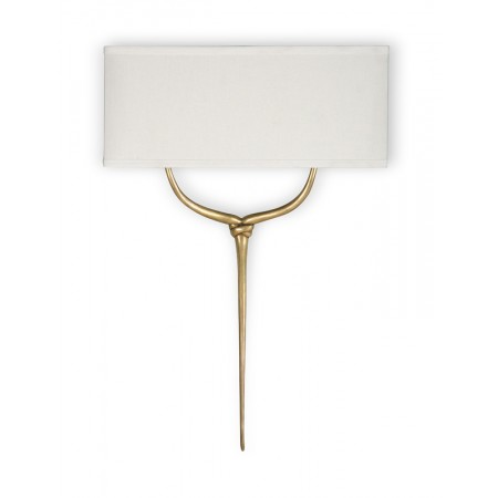 Décolletage Wall Lamp