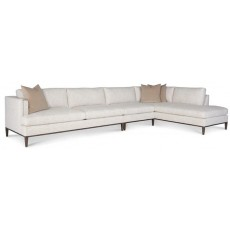 Peretti Sectional