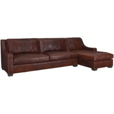 McGuire Sectional