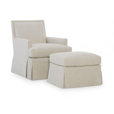 Mallory Chair