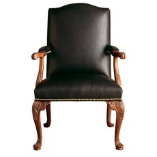 Blackstone Chair