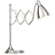Reeves Desk Lamp