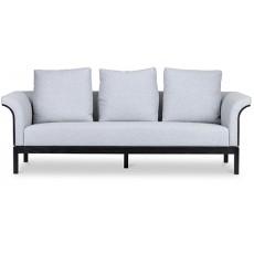 New Lotus Sofa
