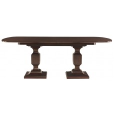 Haven Dining Table