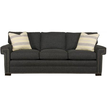 Davidson Sofa