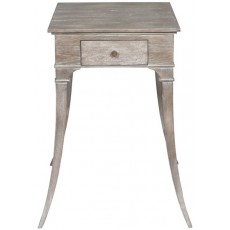 Athos Lamp Table