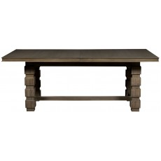 Van Dyne Dining Table