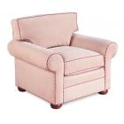 Viewmont Chair