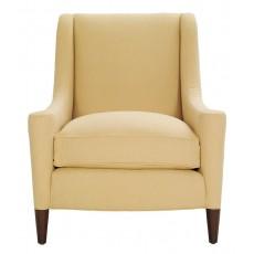 Gardner Chair