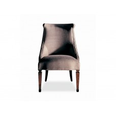 Omni Upholstered Chair