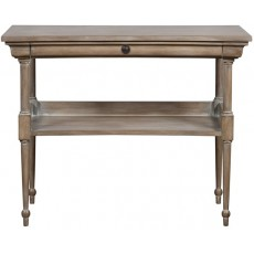 Solon Side Table