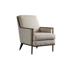 Patrick Chair