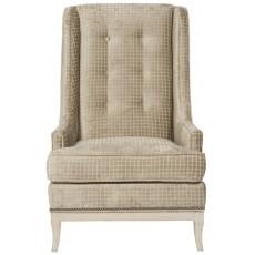 Blain Chair