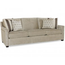Kelley Sofa