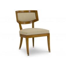 Neo Klismos Side Chair