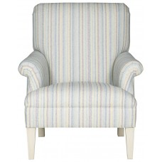 Bilyeu Chair