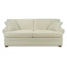 The Pines Sofa