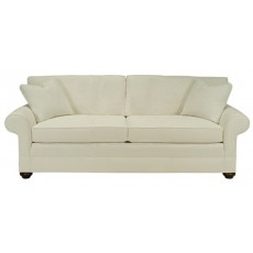 Viewmont Sofa