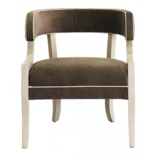 Otisco Chair