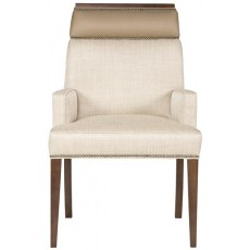 Phelps Arm Chair