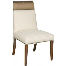 Phelps Side Chair