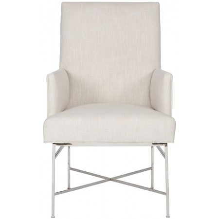 Boswell Arm Chair