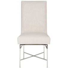 Boswell Side Chair