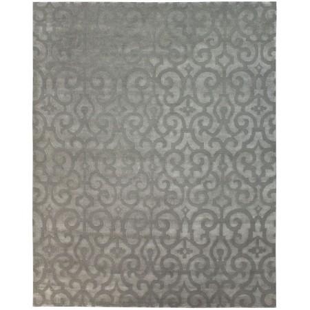 Century Lisandro Grey