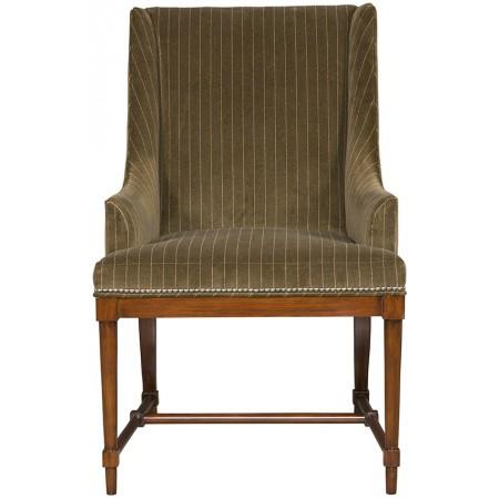 Chronos Arm Chair