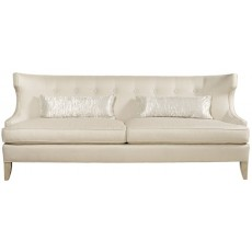 Grafton Sofa