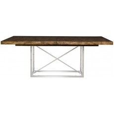 Paladio Dining Table