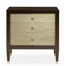 Bernhardt – Salon Night Stand