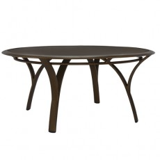 "Brown Jordan – Pasadena 42"" Round Chat Table"