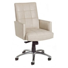 Logic Swivel Tilt Chair
