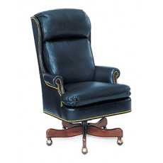 Freeman Executive Swivel-Tilt Chair