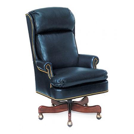 Freeman Executive Swivel-Tilt Chair