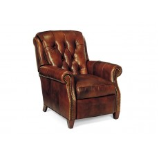 Miller Tufted Power Recliner
