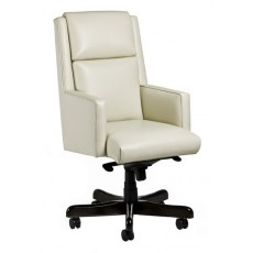 Tomas Swivel Tilt Pneumatic Lift Chair