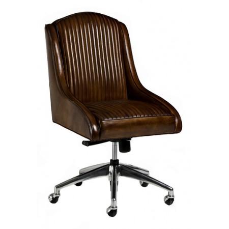 Monza Swivel Tilt Pneumatic Lift Chair