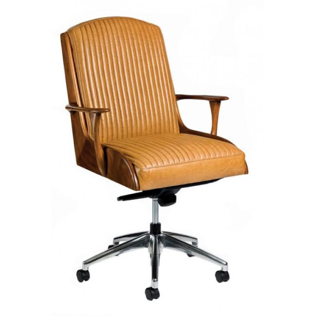 Astonishing Sebring Swivel Tilt Pneumatic Lift Chair Gamerscity Chair Design For Home Gamerscityorg