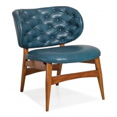 Clara Tufted Chair