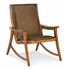 Anchorage Chair