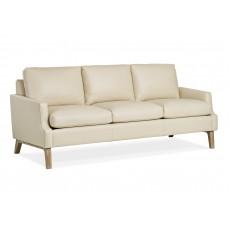 Landers Sofa