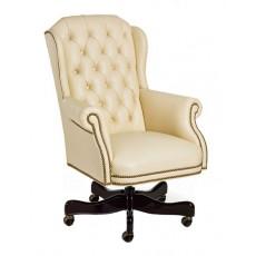 Director's Swivel-Tilt Chair