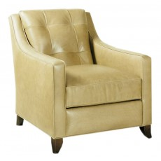 Ritz Tufted Chair