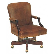 Arnold Swivel-Tilt Chair